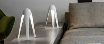 maison design lighting. Maison Et Objet 2016 Karim Rashid Designs New Lamp Pinterest Design News: Lighting B