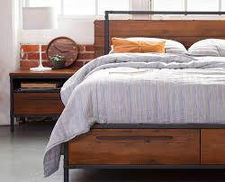 Staining Bedroom Furniture 17 Best Images About Bedroom Furniture On Pinterest Stains