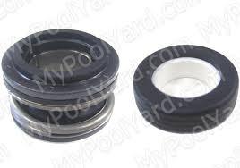 similiar duraglas centifugal pump wiring plate keywords glas dura glas pump sta rite diagram sta rite max e glas dura pump