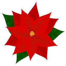 Weihnachtsstern Kostenlose Inhalte Clip Art