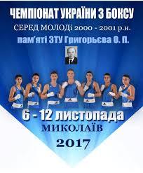 Картинки по запросу федерація боксу вінницької області фото