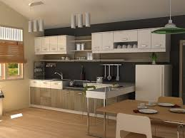 Home Decor For Kitchen Make Quirky Home Decor Especially In Living Room The Home Ideas