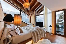 interior design ideas. Contemporary Ideas 79047677292 Bedroom Interior Design Ideas Tips And 50 Examples On Design Ideas