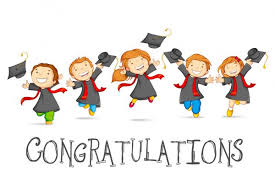 5,222 Kids graduation Vector Images - Free & Royalty-free Kids graduation  Vectors | Depositphotos®