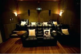 theater room furniture ideas. Wonderful Room Theater Room Furniture Ideas With Theater Room Furniture Ideas D