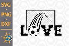 Svg vector image perfect for shirts, mugs, prints, diy, decals, clipart, sticker. Best Design Graphics Svg Cut Files Cricut Disney Mandala Svg Free