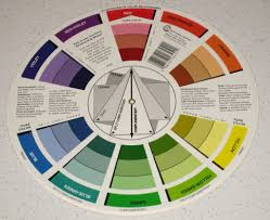 interior paint color wheel room ideas renovation amazing simple on interior paint color wheel home interior