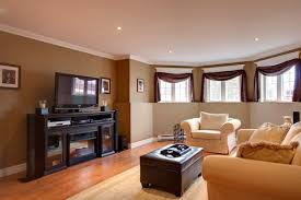 ... Lovely Decoration Living Room Colors Ideas Crafty Inspiration 30  Excellent Living Room Paint Color Ideas ...