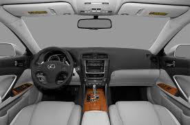 2007 lexus is 250 interior. 2010 lexus is 250 sedan base 4dr rear wheel drive interior front seats 2 2007 is