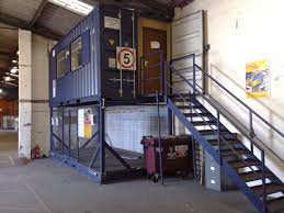 cargo container office. 20ftshippingcontainerofficeconversion cargo container office c