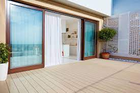 why sliding glass patio doors are the