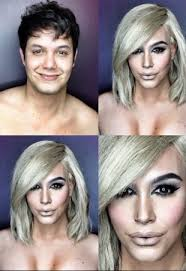 amazing makeup transformations you mugeek vidalondon
