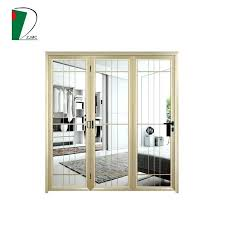 guardian sliding glass doors beautiful guardian patio dooredium size of glass sliding glass door