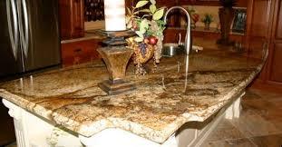 kitchen countertops granite stone backsplash tiles marble and more rhode island and massachusetts providence