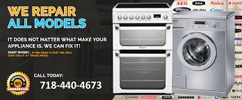 refrigerator repair in queens. Plain Repair Imperial Appliance Repair U2013 Appliance Repair And Servicing For NYC  Including Manhattan Queens Brooklyn The Bronx With Refrigerator In Queens