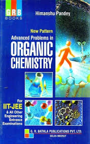 best books of theory organic chemistry for iit jee  all the best