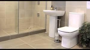 Bathroom Tile Displays Images Of Bathroom Tile Youtube