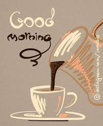 coffee good morning images hd 1080p photos pics of good mornings