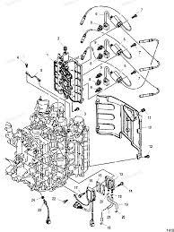Subaru wiring harness diagram free diagrams