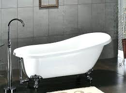 clawfoot bathtub faucet claw foot bath bathtub faucet parts claw foot bath accessories clawfoot bathtub faucet