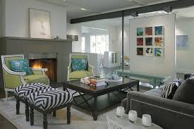 seating furniture living room. Graciela Rutkowski Living Room Seating Furniture C