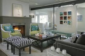 graciela rutkowski living room