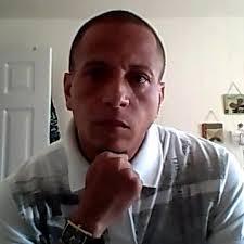Austin Crawford - Address, Phone Number, Public Records | Radaris