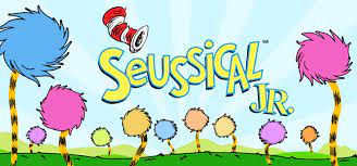 Seuss, with most of its plot being based on horton hears a who! Seussical Jr Broadway Junior Hal Leonard Online