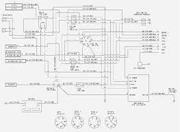 ford 1710 wiring diagram wiring diagrams best ford 1715 tractor wiring diagram trusted wiring diagram online new holland 1715 wiring diagram for ignition ford 1710 wiring diagram