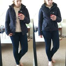 Shopping Reviews, Vol. 29: The Nordstrom Anniversary Sale ... & 29: The Nordstrom Anniversary Sale | Something Good, women · Barbour  'Millfire' Hooded Quilted Jacket ... Adamdwight.com