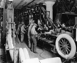 henry ford assembly line diagram. Fine Assembly RKkp19DvdHygJyYvB5ZGKpYqjpeg Inside Henry Ford Assembly Line Diagram