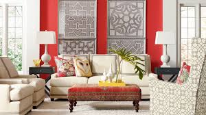 accent wall designs living room. accent wall designs living room