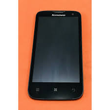 For Lenovo A830 LCD Display+Touch ...