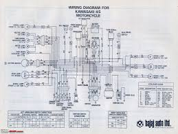 jawa wiring diagram wiring diagram and schematic wiring diagrams myrons mopeds