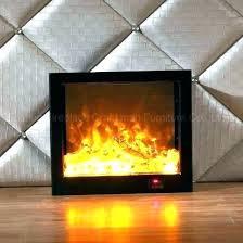 fireplace lights led sterlinghdcom electric fireplace led lights lightning in a bottle meaning electric fireplace led