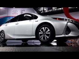 toyota new car releaseNew Toyota Models 2017  Toyota New Cars 2017 Models  YouTube