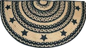 half moon bathroom rug skill semi circle rug small round area rugs fresh half best half moon bathroom rug