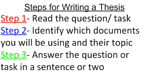 Conclusion In Essay Air Pollution Conclusion Essay We Write Custom College Essay