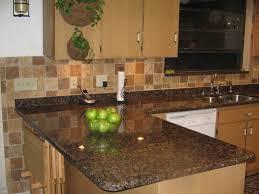 Prefab Granite Kitchen Countertops Granite Countertops Granite Countertop Installation Ideas