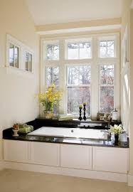 new england style bathroom cabinets. new england style bathroom vanity cabinets