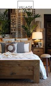 earthy furniture. Brilliant Earthy Earthy Room Decor With Earthy Furniture G