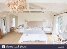Kronleuchter Schlafzimmer