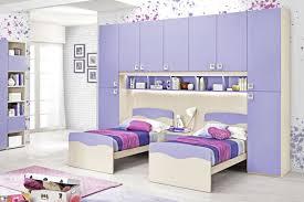 Materasso consigliato 80x190,per il letto inferiore è consigliato un materasso 80x190 altezza massima 20cm. Mondo Convenienza Catalogo Camerette 2021