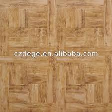fabulous expo laminate flooring expo laminate flooring e iso9001 vilind