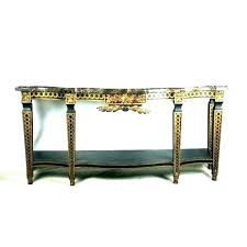 granite top coffee table sets end marble tables full size of iron living room set and a ottomans underneath wayfa