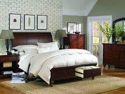 bed room furniture images. Bed Room Furniture Images