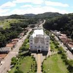 imagem de Vazante Minas Gerais n-2