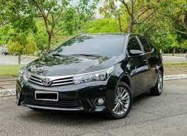 Toyota Corolla 18 GLX Liftback | Cars | Pinterest | Toyota, Jdm ...