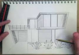 simple architectural sketches. Architecture Drawing For Beginners Architectural | Practice #4 - Youtube Simple Sketches