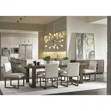 Furniture Excellent Home Furniture Ideas By Wolf Furniture